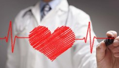 Study says heart patients should move every 20 mins