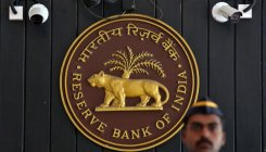 RBI likely to stay on hold for rest of FY'19 : Report