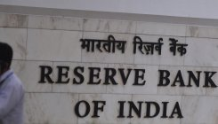 RBI likely to keep rates unchanged in FY'19: Report