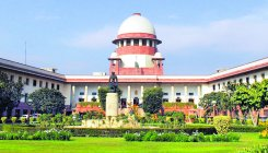 PIL noble tool, must not be abused: SC