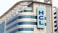 HCL plans to hire 16k freshers