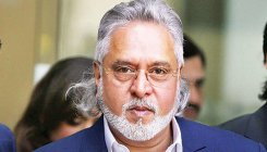 Mallya may exploit Asthana row, feel investigators
