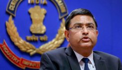 War at CBI: Govt silence, inaction leads to crisis