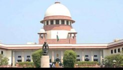 NRC outcasts: SC pulls up Centre, Assam over documents