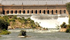 Residents win war against sewage flow into Cauvery