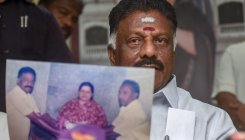 Jaya probe panel gets 4-month extension