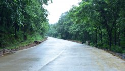 Shiradi Ghat now fully open for traffic