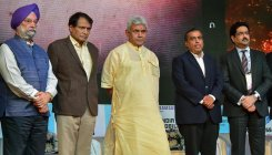 Govt to work with industry to proliferate 5G: Sinha