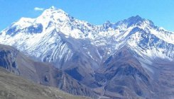 Bodies of nine climbers killed on Nepal peak found