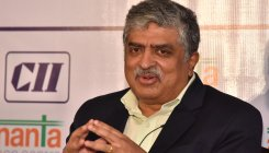 SC seeks help from Nilekani on MCI's inspections