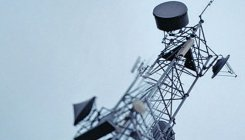 'India to attract $100 bn investment in telecom sector'