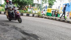 Haryana Vision Zero: towards safer roads