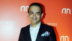 ED attaches Rs 255 cr assets of Nirav Modi in HK