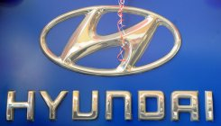 Hyundai tops in after-sales satisfaction survey: Study