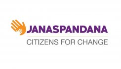 DH-PV Janaspandana in M'luru on Nov 3