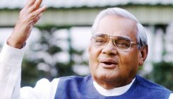 Demand to rename Rajpath after Vajpayee
