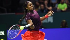 Stephens scripts superb turnaround