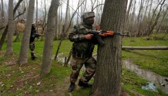 4 highly-trained JeM snipers active in Kashmir