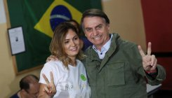 Brazil is choosing a new president; what you must know