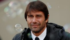 Conte fancied to replace Lopetegui