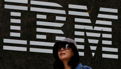 IBM buys software company Red Hat for $34bn