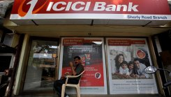 ICICI Bank shares soar over 9% post Q2 results
