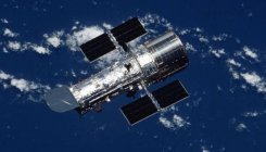 Hubble space telescope returns to operations: NASA