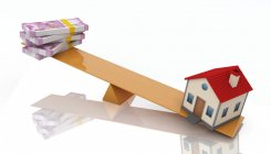 Turmoil in home loan sector: options to borrowers