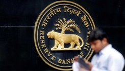 Govt, RBI set for face-off at FSDC meeting today