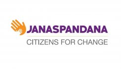 DH-PV Janaspandana in M'luru North on Nov 3