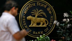 No letters sent to RBI beyond purview, Finmin clarifies