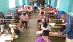 SSLC exams scheduled from March 21