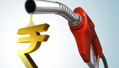 Oil and rupee: No easy way to finance CAD