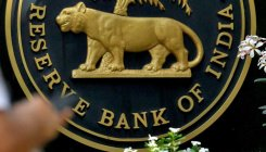 Govt must heed RBI warning, lay off