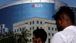 GN Bajpai resigns from IL&FS board