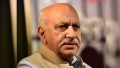 #MeToo: Pallavi Gogoi accuses M J Akbar of rape