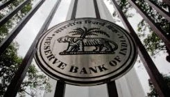 IMF against govt interference in RBI