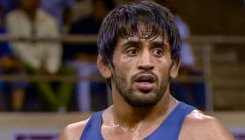Bajrang's secret to success: no mobile phone and movies