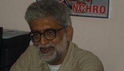 Court extends Navlakha's interim protection