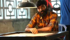 'Vada Chennai' movie review: A city gangster Hamlet