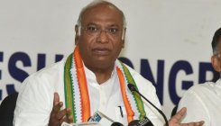 Kharge challenges order to divest Verma as CBI chief