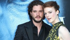 'Game of Thrones' ending made me cry: Kit Harington