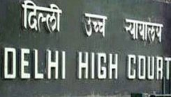 Ensure counterfeits are not on sale: Delhi HC