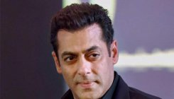 Abu Dhabi like second home, says Salman Khan