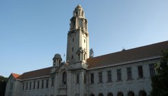 IISc now Institute of Eminence