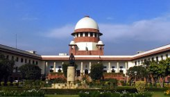 SC declines to entertain CBI appeal in Bofors case