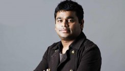 Had suicidal thoughts till age 25: Rahman