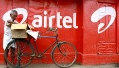 Airtel rolls out 'alternate KYC' in select circles