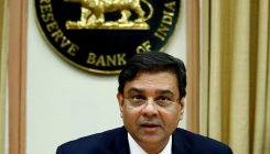CIC issues show-cause notice to RBI governor
