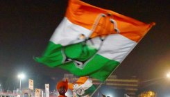 Congress announces fifth list for MP polls